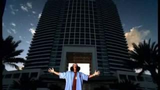 Trina ft Ludacris - Work For It