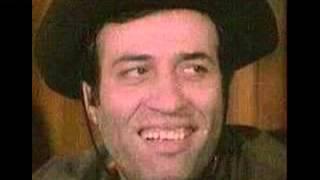Ismail YK & şaban  Bomba Bomba Com