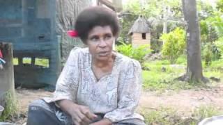 preview picture of video 'Niubasaga nimataka part 1'