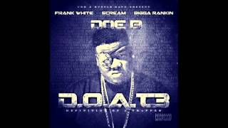Doe B - All Gas (feat. T.I., Problem, Shad Da God & Trae tha Truth) [prod. by @BangBrothersUSA]