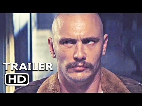 Zeroville – Il trailer ufficiale