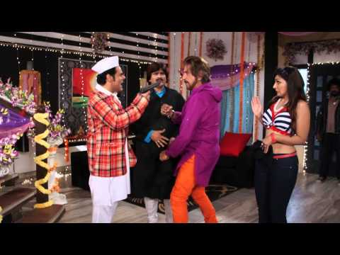 hindi movie Mere Genie Uncle hd video download