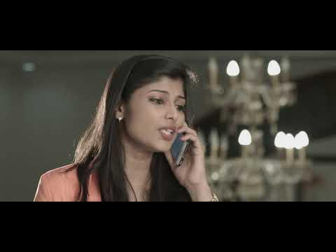 Hindi Short Film - BHASGAYA BANDA