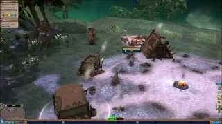 Spore - Gameplay (PC Games)
