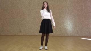 Первый тур Вокального конкурса-фестиваля «СОЛО 01»