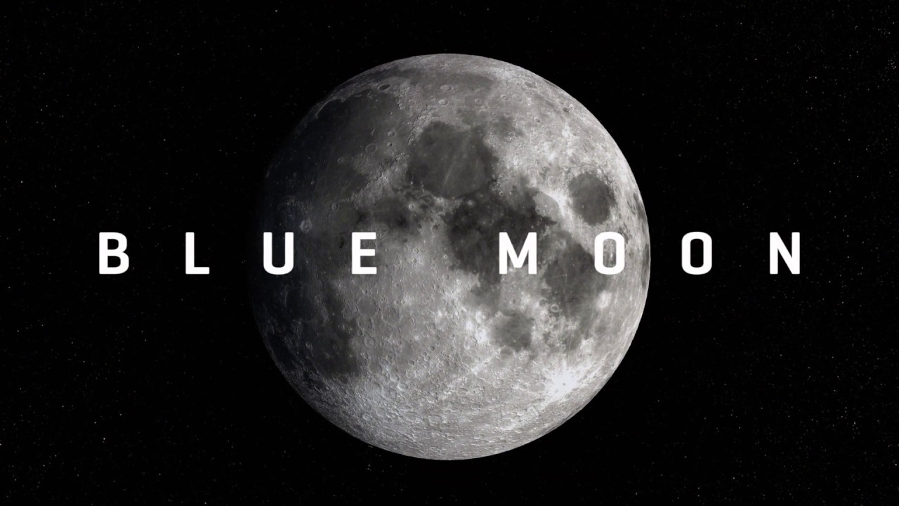 Blue Origin летит на Луну: Джефф Безос представил прототип посадочного модуля