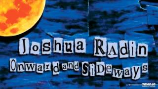 Joshua Radin - In Your Hands