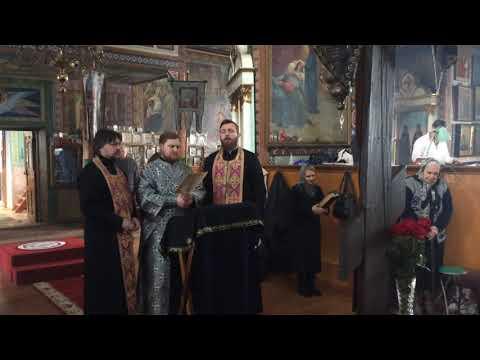 Экскурсия по православным храмам москвы