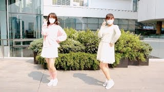 "Sweat16! ""มุ้งมิ้ง"" 