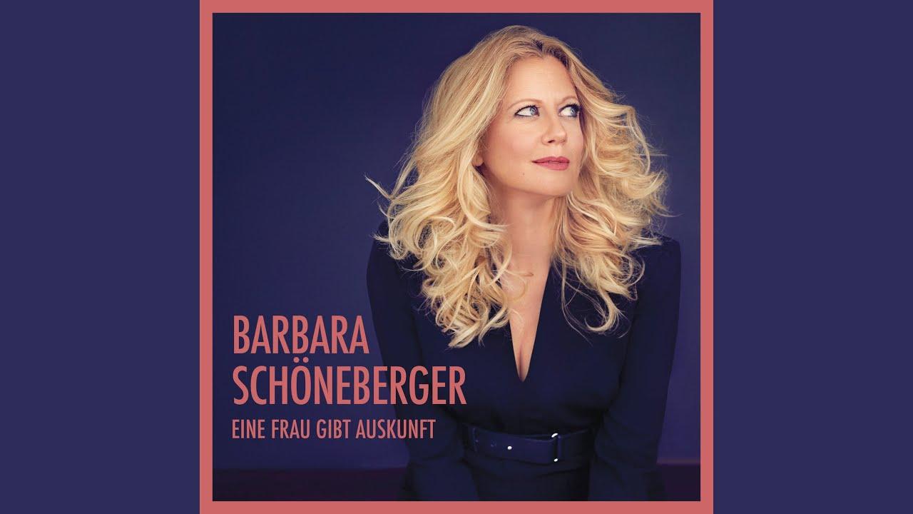 Barbara Schöneberger – Sonnenallee