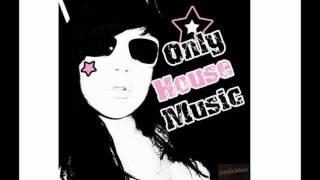 Felix Da Housecat - Music Is My Life - Isabel speacial