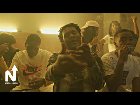 """RRS Dee x Bms Chino – """"Salute"""" (Official Video) 
