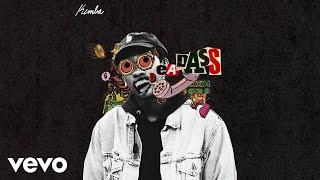 Kemba   Deadass (Audio)