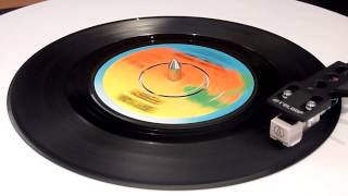 Bryan Ferry - Let's Stick Together - Vinyl Play