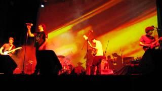Cuadros Colgados - Una noche más
