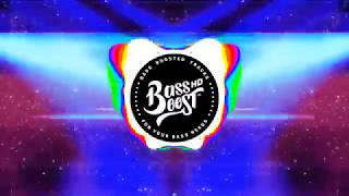 MAX - Lights Down Low (Not Your Dope remix) [Bass Boosted]