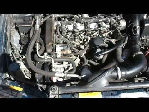 Renault Dci Turbo boost fault - смотреть онлайн на Hah Life
