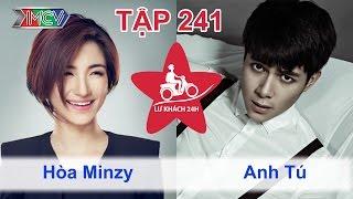hoa-minzy-vs-anh-tu-lu-khach-24h-tap-241-261014