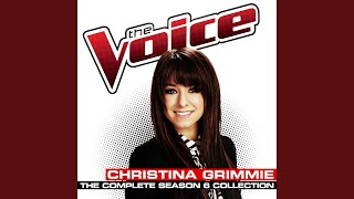 Counting Stars (The Voice Performance)