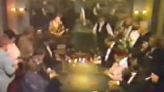 ABBA 1983 Frida Here We'll Stay casino