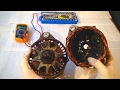 Download Video How to Repair Your Own Alternator (With Simple Tools)