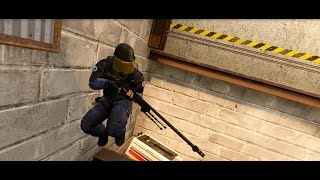 Highlight | CSGO | Banany | FragMovie v.2