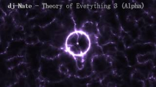 Theory of Everything 3 | PREVIEW ALPHA 2