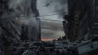 VideoImage1 Displaced
