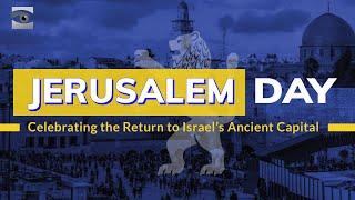 Video: Archeologie prokazuje, že je Jeruzalém starověkým hlavním městem Židů