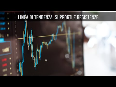 Cosè il crash trading