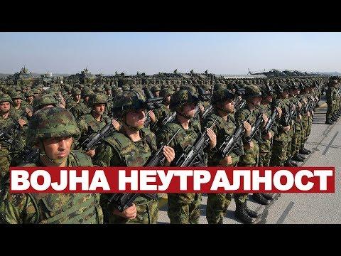 Do 2012. godine i dolaska predsednika Vučića na mesto ministra odbrane, Vojska Srbije planski se smanjivala i gurala u stranu i u tom trenutku joj je bilo zabranjeno da sarađuje sa Istokom. Aleksandar Vučić je sve to promenio. Izjednačio je i…