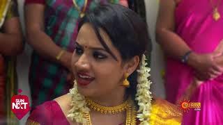 Oridath Oru Rajakumari - Episode 88 | 13th Sep 19 | Surya TV Serial | Malayalam Serial