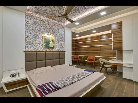 3bhk Interior Designers and decorators cost 4 lakhs in kphb hyderabad