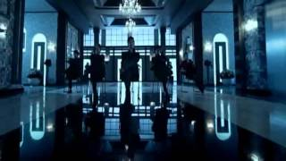 2PM [beautiful] dance version