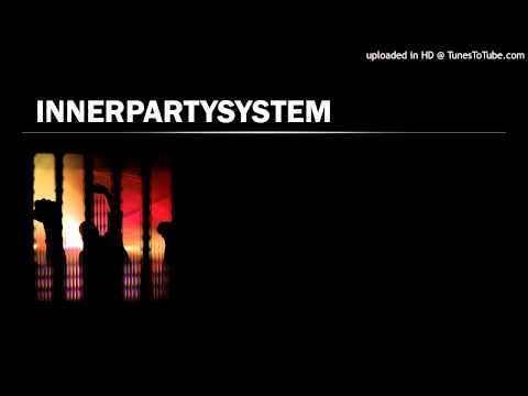 American Trash (Starkey Remix) performed by Innerpartysystem; remixed by Starkey