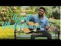 A Musical Valentine by Arijeet Bhattacharya Episode I