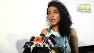 Mumaith Khan New Single 'Addiction' Launch