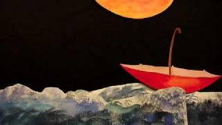 Boats & BIrds - Gregory & the Hawk