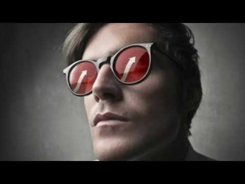 Острота зрения как улучшить при дальнозоркости