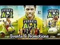 Download Video Freaky Ali Full Movie 2016 - Nawazuddin Siddiqui, Amy Jackson - Events And Promotions