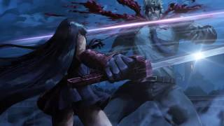 Akame ga Kill - Unchangeable Past | Best Anime Music | Emotional Anime Soundtrack