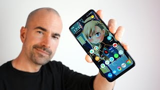 Xiaomi Poco X3 GT Review - Step up from the Pro?