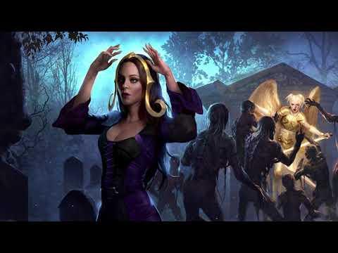 Скачать игры через торрент герой меча и магии 5 повелители орды
