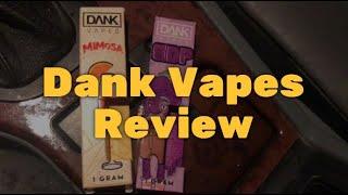 dank vapes granddaddy purple - Video hài mới full hd hay nhất