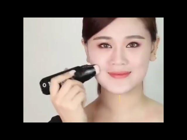 Видео Bface Roller Concealer
