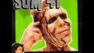 Sum 41 - Billy Spleen
