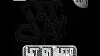 03 - Jamie Madrox - Letem Bleed Vol. 1 - Let 'Em Know