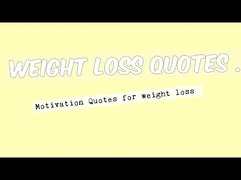 mp4 Weight Loss Challenge Winner Quotes, download Weight Loss Challenge Winner Quotes video klip Weight Loss Challenge Winner Quotes