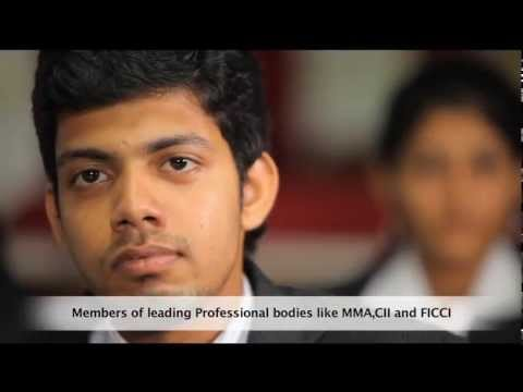 S.A. Engineering College video cover3