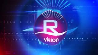 Rvision Daily News in Burmese 17 Oct 2015